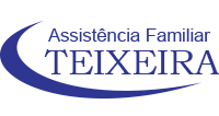 Assistencia Familiar Teixeira
